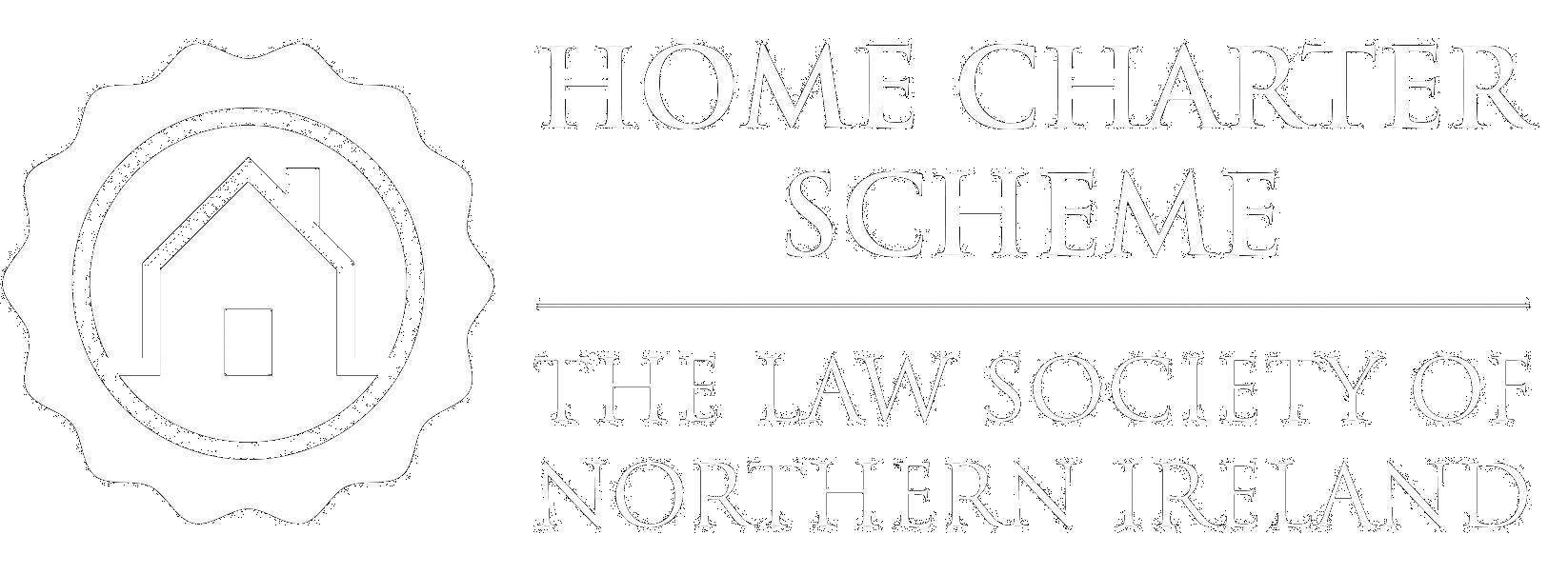 Home Charter Scheme